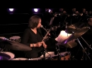 Tribute to Tony Williams- hr-Bigband feat. John Medeski-_Terri Lyne Carrington-_Jesse van Ruller - 2014.
