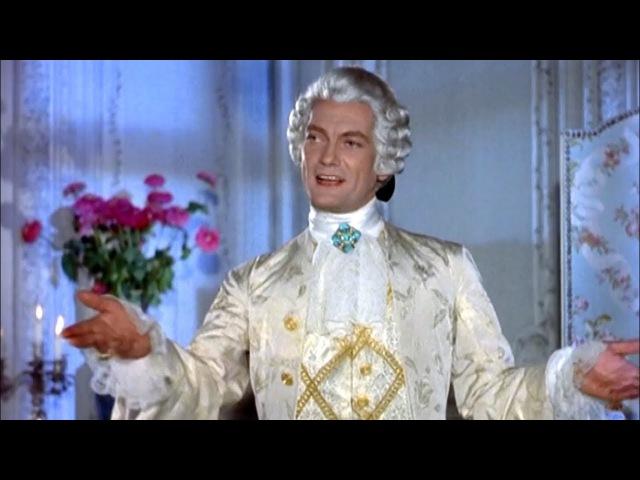 Тайны Версаля 2 часть смотреть онлайн без регистрации