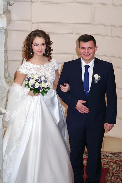 Дмитрий Градинарь