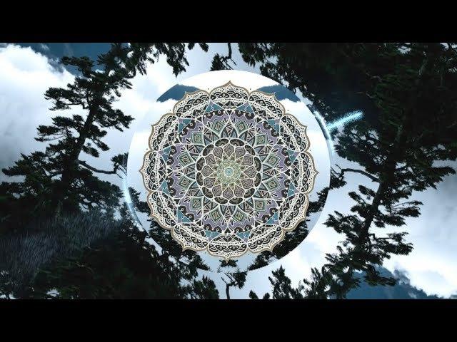 Sahida Apsara Holographic Love Official Lyric Video
