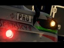 Assetto Corsa Competizione Official game of the Blancpain GT Series Announcement Trailer ESRB