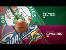 Cavs_Celtics