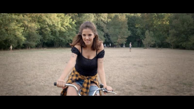 DARA - Nedei (Official Video) (CITY MUSIC BG)
