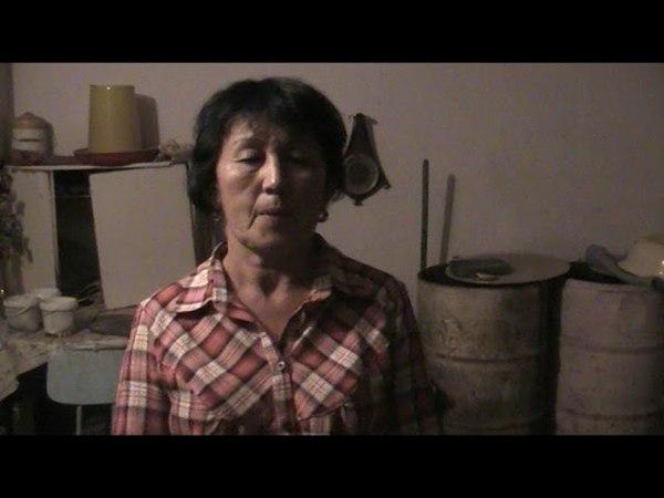 Casi todos los kazajos del sur de Kazajstán quieren vivir en ruso y ser una provincia del Imperio ru
