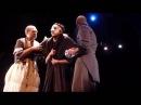 Спектакль Сирано де Бержерак, 27.12.2015(часть 5)