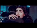 Yagiz Hazan » That Is What Love Is