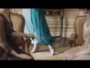 Аббатство Даунтон 1 сезон 4 серия шаровары Сибилл