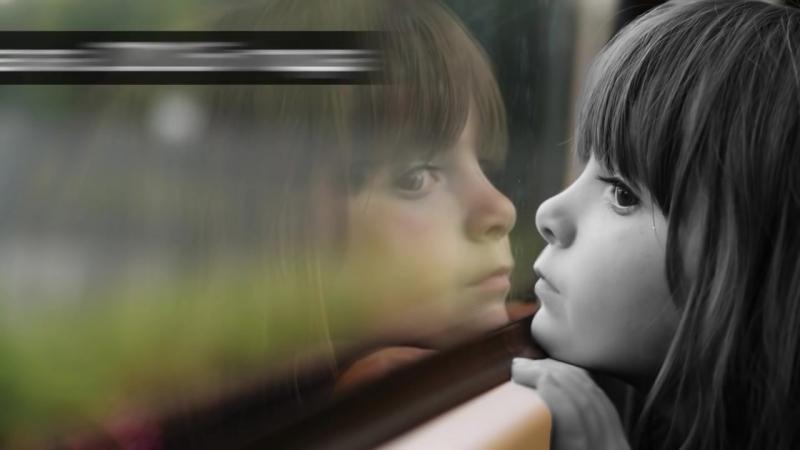 Международный день пропавших детей.mp4