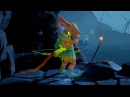 KARNAGE CHRONICLES VR - Official Trailer【Oculus Rift, HTC Vive】Nordic Trolls