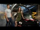 Сериал Рыцарь дорог — Knight Rider 1 Сезон 1 Серия