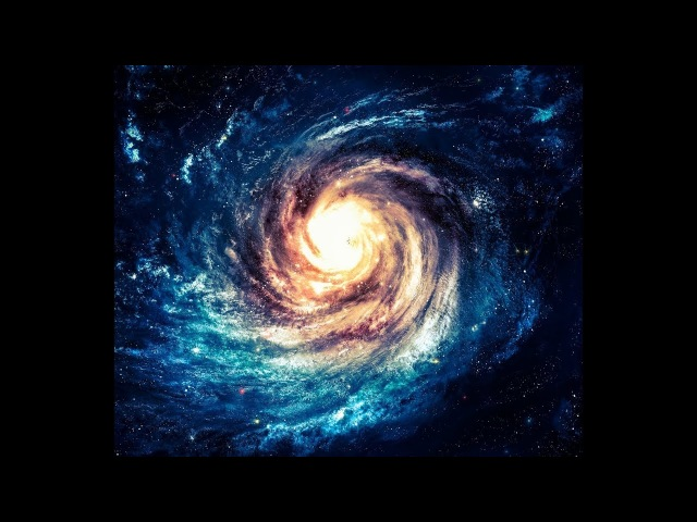 Вселенная. В поисках ответов. Документальный фильм про космос