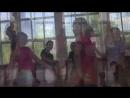 клип на песню роман винтаж 1-1а Максимова Юля клас звезда