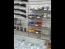 Панорама магазина Охотник