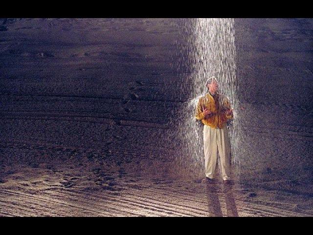 Видео к фильму «Шоу Трумана» (1998): Трейлер №2 (русский язык)