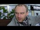 Понаехали!: Гавриил Гордеев