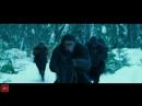 Планета обезьян_ Война (2017) Трейлер_480p