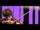 Animals⁄Martin Garrix -  SYMPHONIACS (violin, cello, piano and electronic version⁄cover)[DJ Live Set HD 720] (#DH)