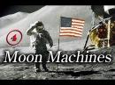 Discovery Аппараты лунных программ Лунный модуль 4 серия
