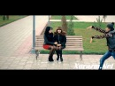 Ortiqboy Ro'ziboyev - Bir qarang (Official HD video)