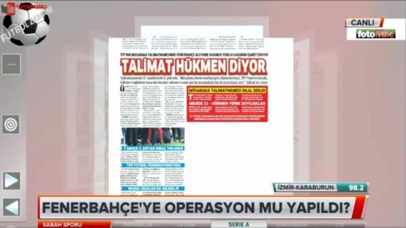 Kadıköydeki Fenerbahçe-Beşiktaş derbisi yarıda kaldı! Olcay Çakır olayları youmluyor