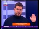 Про ефективність Верховної Ради та дієвість влади підсумки року від АНДРІЯ ІЛЛЄНКА