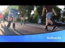 Rollnacht | 24.06.2016 | center Düsseldorf