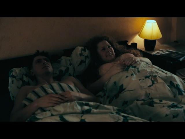 ХБ - Тимур переспал с толстой актрисой (Дебил-ювелир)