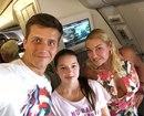 Денис Косяков фото #10