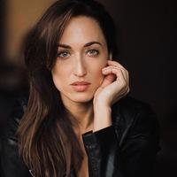 Екатерина Ирко фото