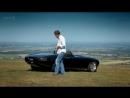 Jaguar E-Type Top Gear