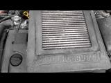 Двигатель (Киа) Kia Carnival 2 9 CRDi, J31