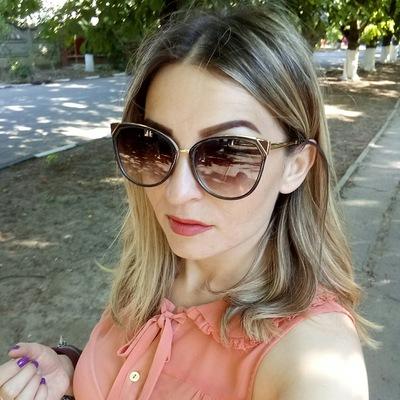 Сусанна Куртбибиева
