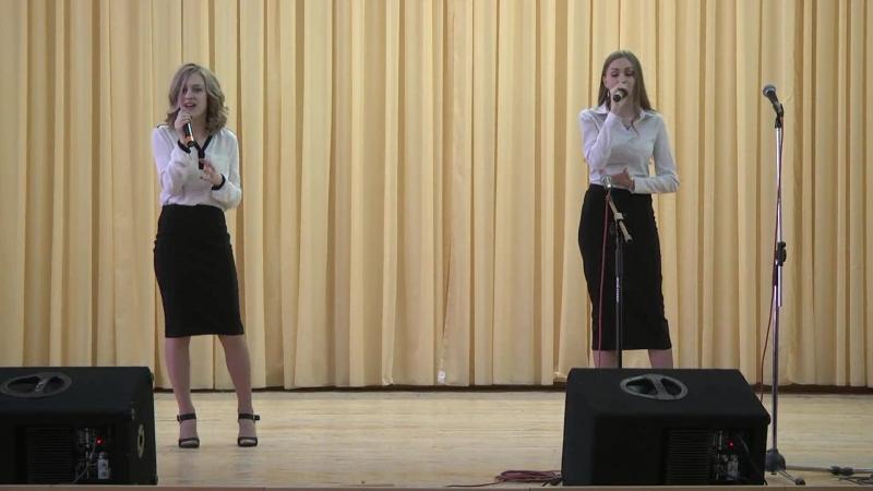 14 Студия современной музыки Online_Матвеева София Моргунова Екатерина_Родина