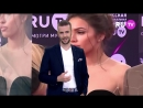 RUНовости - RUTV (Выпуск от 13.09.2018) 4K