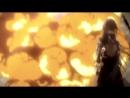 SAO AMV: Let It Blurn