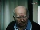 Дмитрий Анатольевич Народ просит... Съемка скрытой камерой