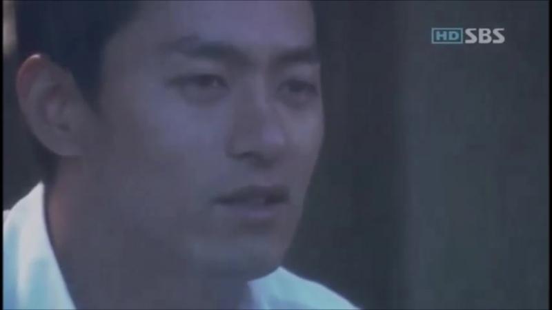 Поёт Чу Чжин Мо (Мода 70-х)