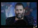 Михаил Шуфутинский Жизнь моя цыганская Волшебный фонарь РТР Новогодняя ночь 1995 1996