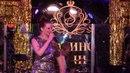 SoFix - Девушки из высшего общества Меладзе cover