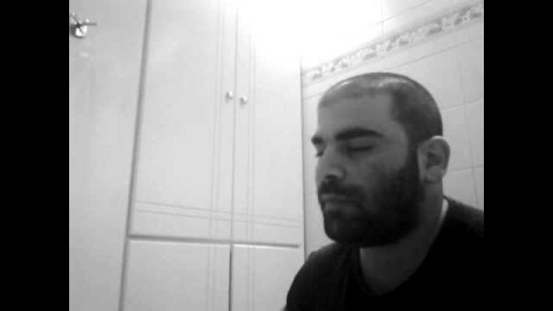 Pantelis Pantelidis-Kopse me sta 2 [HQ]