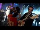 ROCK ROLL MUSIC Calin Geambasu Band concert privat