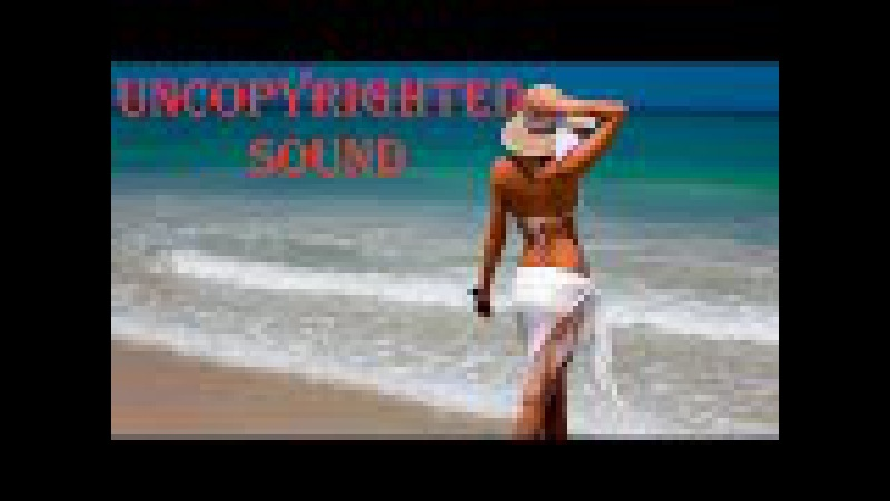 Uncopyrighted Music ( Anikdote and Culture Code Don't Let It Go feat Brado Sanz ) TelifsizMüzik[UCS]