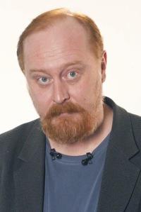 Олег Памятов