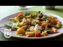 Pasta With Burst Cherry Tomatoes | Melissa Clark Recipes | The New York Times