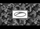 Heatbeat Total Ownage Eddie Bitar Remix