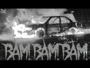 [Рус.саб][25.09.2017]DJ H.ONE & Justin Oh – BAM! BAM! BAM! (Feat. Jooheon)