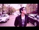 Deadmau5 feat. Chris James - The Veldt (DC Wonder cover)