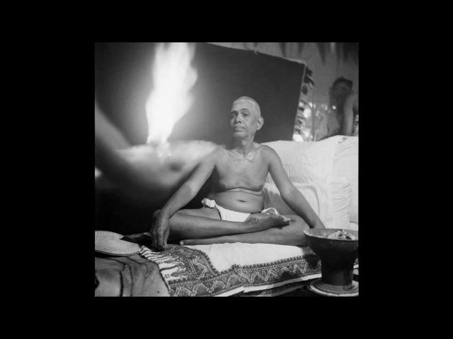 Deva Premal Illumina Sri Ramana