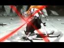 Ичиго - Я танцую на костях Аниме клип
