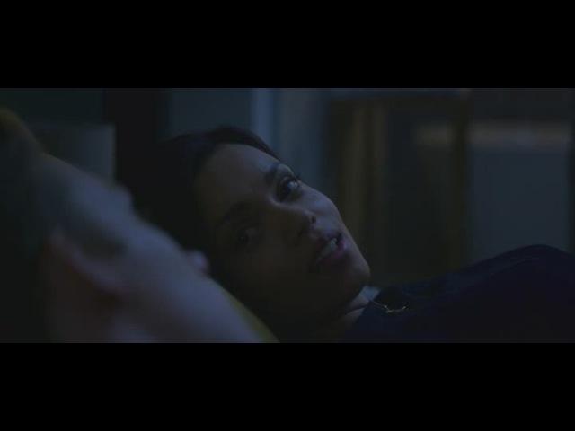 Черное зеркало (3 сезон, 4 серия) / Black Mirror [IdeaFilm]